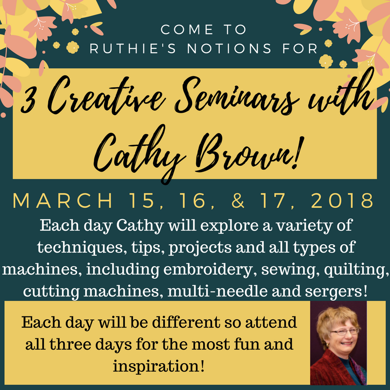 Cathy Brown 3-Day Event
