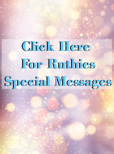RUTHIES Messages